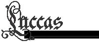 Cartório Luccas – Serviço Notarial e Registral